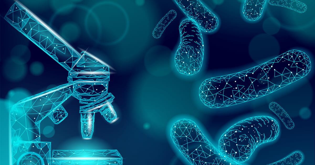 【注目の乳酸菌9選】数ある種類の中で効果が期待される乳酸菌をご紹介